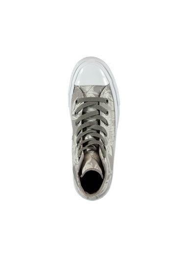 Converse Sneakers Kahve